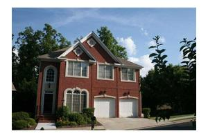 5008 Village Terrace Dr, Dunwoody, GA 30338
