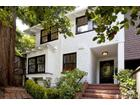 Photo of 2452 Green St, San Francisco, CA 94123