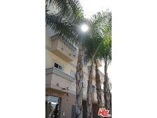 332 S Serrano Ave Apt 201, Los Angeles, CA 90020