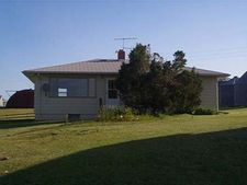 827 11th St Nw, Mercer, ND 58559