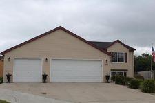 363 Maple Point Blvd, Mapleton, ND 58059