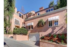 2558 N Catalina St, Los Angeles, CA 90027