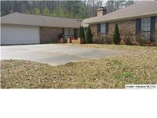 1750 15Th Ave Sw, Childersburg, AL 35044