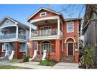 Photo of 132 South Murat Street, New Orleans, LA 70119