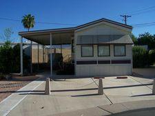 1000 S Idaho Rd # 358Kio, Apache Junction, AZ 85119