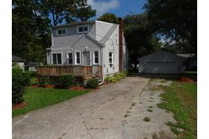 900 Beech Ave, Painesville, OH 44077