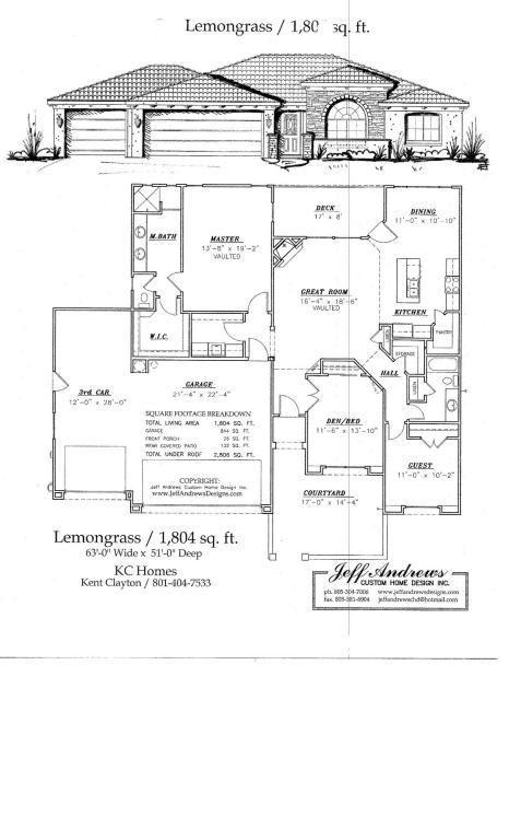 1295 S Arches St Toquerville Ut 84774 Realtorcom