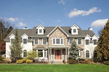 1 Egan Ct, Mountainside, NJ 07092