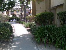 409 Tyler Pl Apt P, Salinas, CA 93906