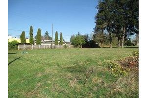 8801 Pacific Ave, Tacoma, WA 98444