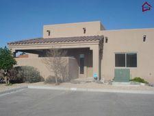 2025 Calle De Ninos, Las Cruces, NM 88005