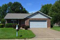 5810 Oak Ridge Dr, Evansville, IN 47711