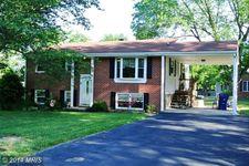 45726 Belvoir Rd, Great Mills, MD 20634