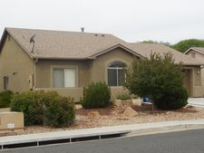 5884 N Bronco Ln, Prescott Valley, AZ 86314