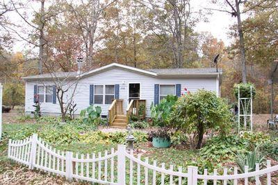 4729 Turkey Acres Rd, King George, VA