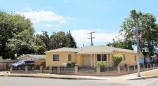 640 W Wayside St, Compton, CA 90222