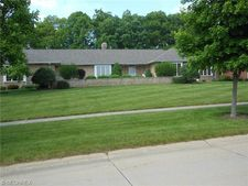6605 Smucker Dr, Westfield Center, OH 44274