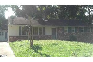 35 Alleta Ave, Greenville, SC 29607