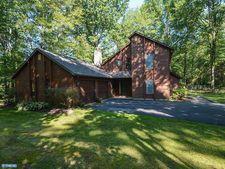 476 N Shady Retreat Rd, Doylestown, PA 18901