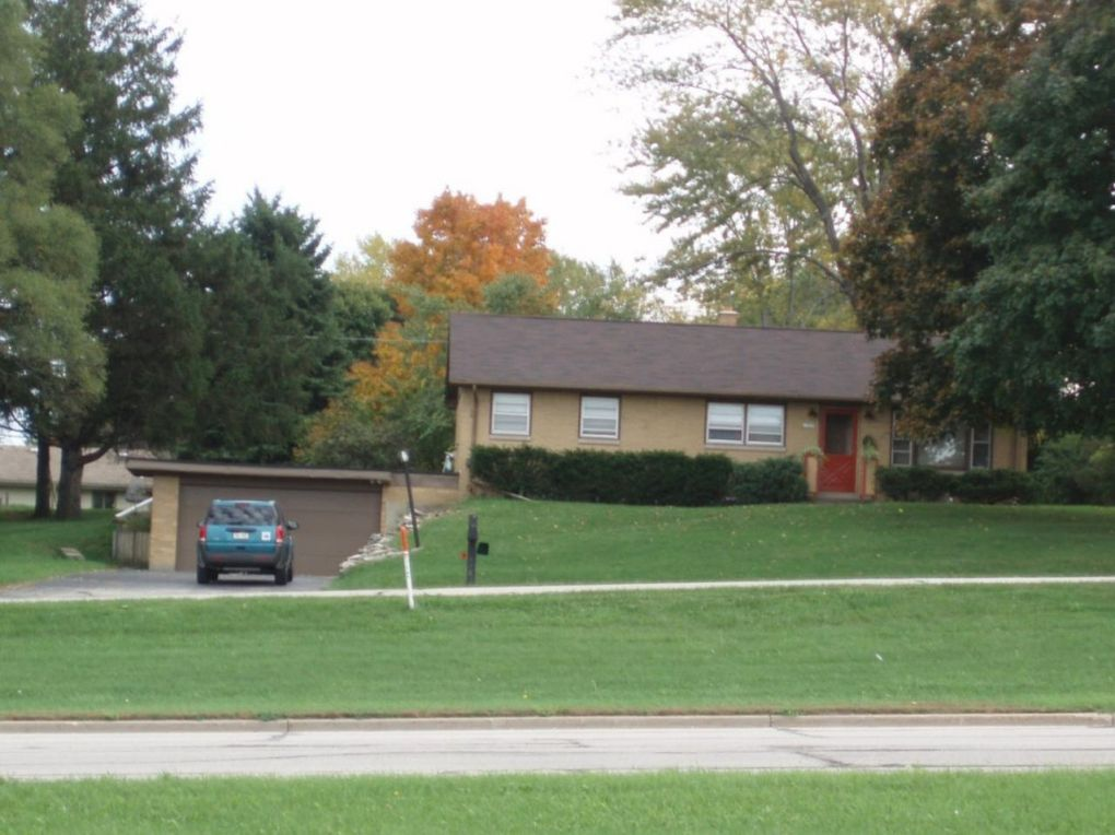 How Is Commerical Property Tax Calculated In Wisconsin