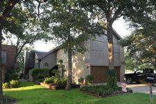 101 Fairway Village Dr, Trophy Club, TX 76262