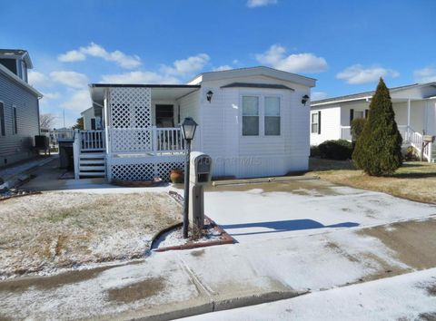 131 Clam Shell Rd, Ocean City, MD 21842