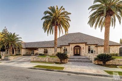 , Bakersfield, CA 93311