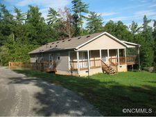 125 Ridgecrest Dr, Lake Lure, NC 28746