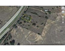 10073 State Highway 21 W, Caldwell, TX 77836