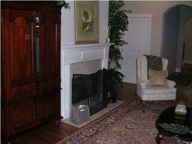 48 Eagle Ridge Dr Birmingham AL 48 Realtor Gorgeous Alabama Furniture Market Minimalist