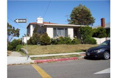 716 Vincent Park Redondo Beach CA 90277