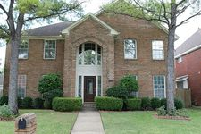 3426 Ashlock Dr, Houston, TX 77082