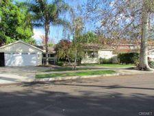 5824 Mammoth Ave, Valley Glen, CA 91401