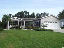 609 Lake Estates Ct, Conway, SC 29526