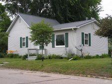 116 Grant St, Decatur, IN 46733