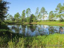 Ne 24, Otter Creek, FL 32683