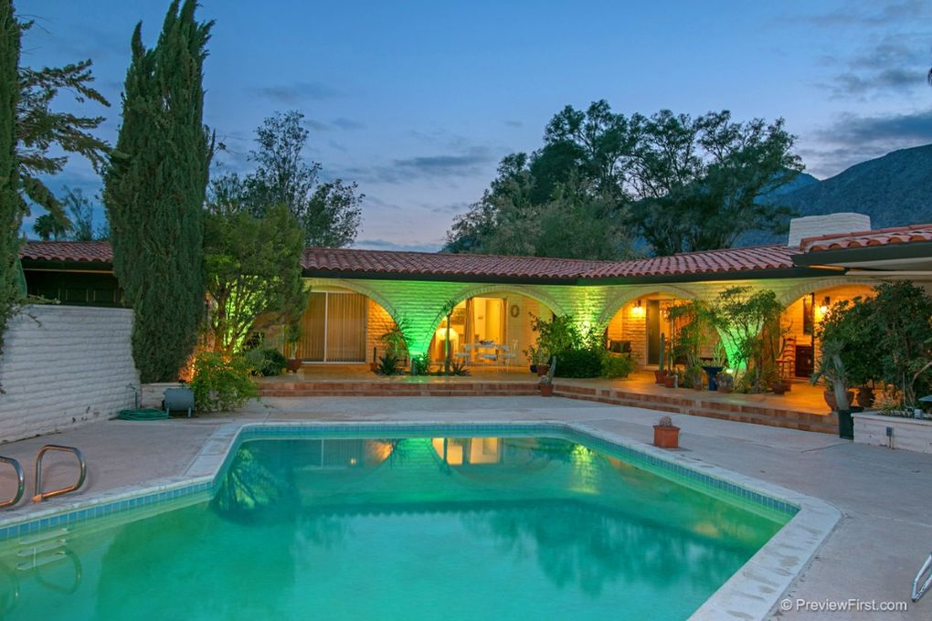 borrego springs muslim singles Search exclusive apartment rental listings available now in borrego springs find an amazing apartment with westsiderentalscom.