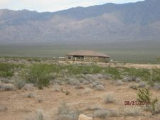 Las Vegas Way, Littlefield, AZ 86432