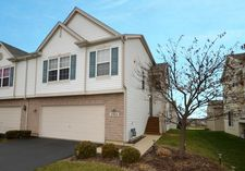 2505 Timber Springs Dr, Joliet, IL 60432