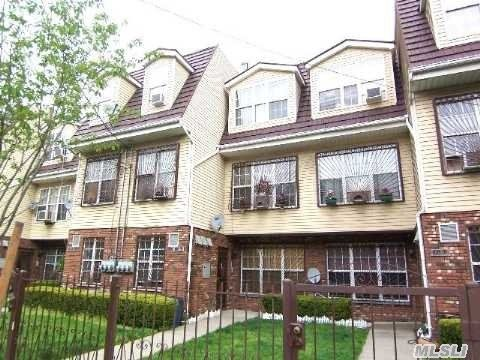 11433 real estate jamaica ny 11433 homes for sale for 155 10 jamaica avenue second floor jamaica ny 11432