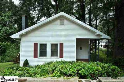 217 Rogers Ave, Greenville, SC