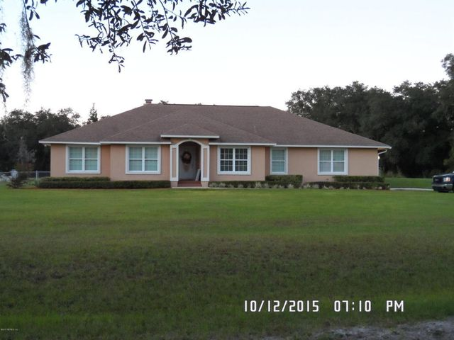 108 e camelot dr palatka fl 32177 home for sale and