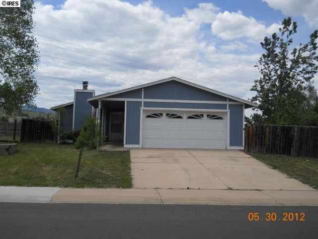 3036 Wells Fargo Dr, Fort Collins, CO