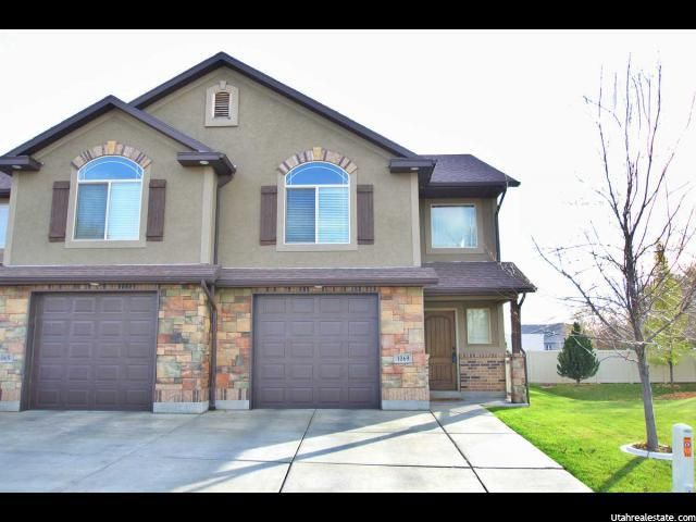 1069 w 950 s layton ut 84041 home for sale and real estate listing