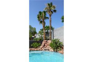 1429 Waterton Dr, Las Vegas, NV 89144