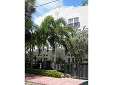 334 Euclid Ave Apt 101, Miami Beach, FL 33139