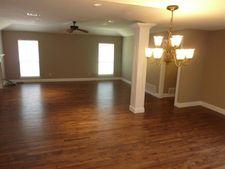 1601 Balleywood Rd, Irving, TX 75060