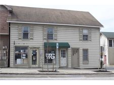 206-208 S Main, Slippery Rock, PA 16057