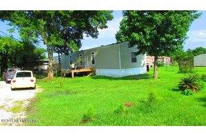 3150 Usina Rd, St Augustine, FL 32084