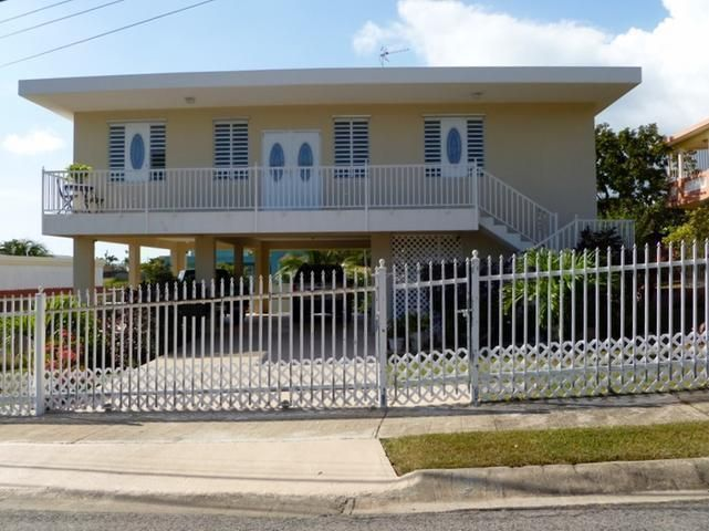 cabo rojo county Single family home - d-3 calle 5, urb margarita, monte grand ward,, cabo rojo, pr this 3,151 sqm residential income is for sale on loopnet.